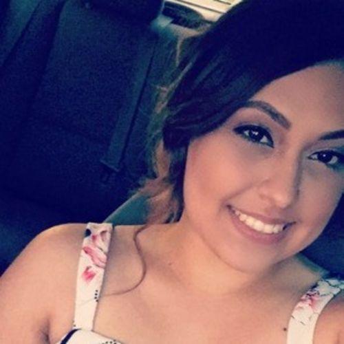 Child Care Provider Lily G's Profile Picture