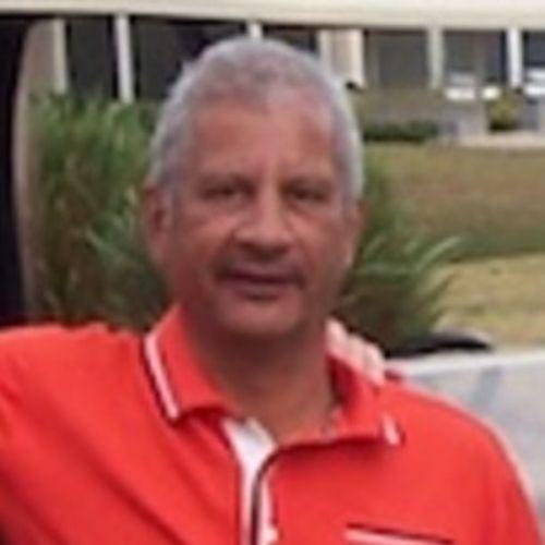 Handyman Provider Robert R's Profile Picture
