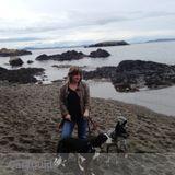 Dog Walker, Pet Sitter in Bellevue