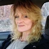 Hello.. my name is Laura. I am offering home health care to anyone needing a hard working caring individual.