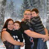 Babysitter in Livonia