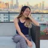 San Francisco Babysitter Interested In Job Opportunities