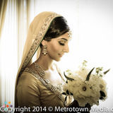 Metrotown Weddings Vancouver Wedding Photography & Videography Services, Voted Number 1 By its Customers