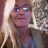 Katlyn M