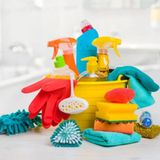 Layton Cleaning Service