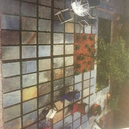 Landscaper Provider Curtis T Gallery Image 1