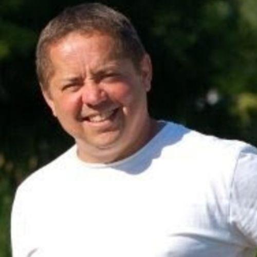 Pet Care Provider Michael P's Profile Picture