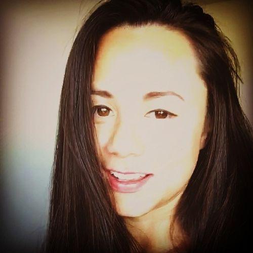 Child Care Provider Kristal Vick's Profile Picture