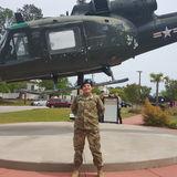 Military Female Seeking a House Sitting Professional Job in W Hartford or Avon