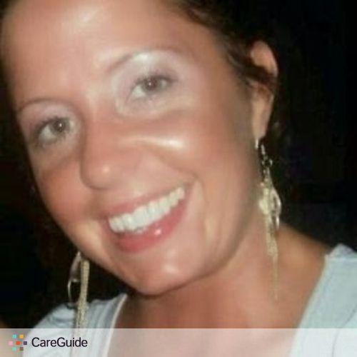 House Sitter Provider Rhonda Hogan's Profile Picture