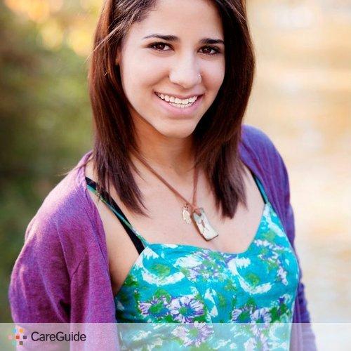 Pet Care Provider Jana W's Profile Picture
