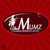 House Cleaning Company, House Sitter in Belford