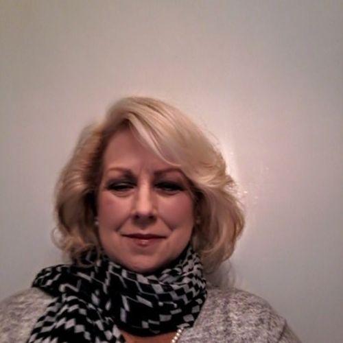Elder Care Provider Teresa R's Profile Picture
