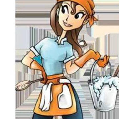 Housekeeper Provider Loretta W's Profile Picture