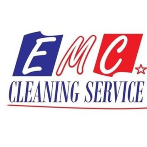 Caring Home Cleaning Provider in Hazleton
