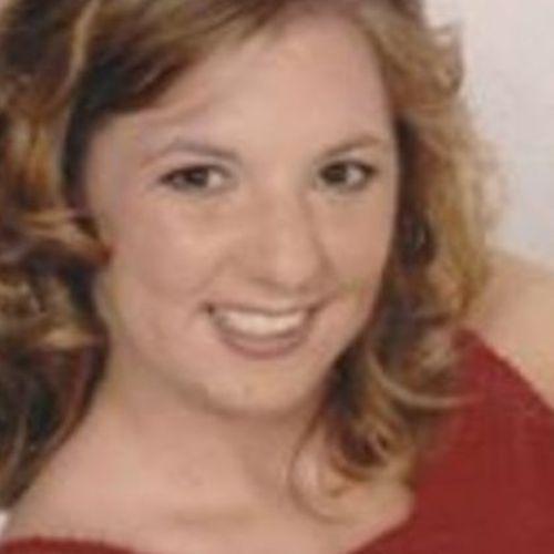 Pet Care Provider Kristi S's Profile Picture
