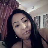 Sunny leone porn new