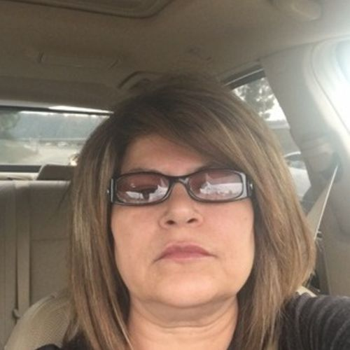 House Sitter Provider Mitra M's Profile Picture