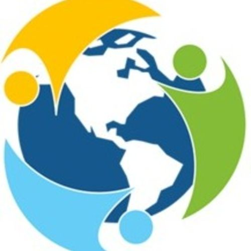 Elder Care Job Global Care C's Profile Picture