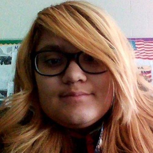 Pet Care Provider Lissa E's Profile Picture