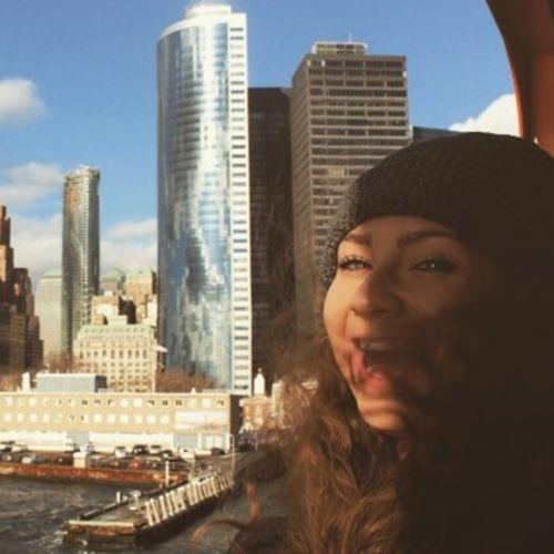 Child Care Provider Julia Serrano's Profile Picture