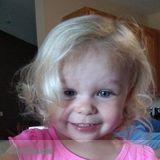 Babysitter Job in Wentzville