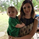 Babysitter, Nanny in Midwest City