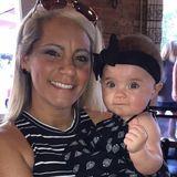 Babysitter, Daycare Provider, Nanny in Murfreesboro