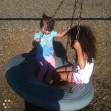 Babysitter, Daycare Provider, Nanny in Henrietta