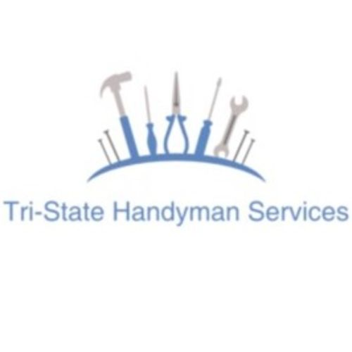 Handyman Provider Noah O's Profile Picture