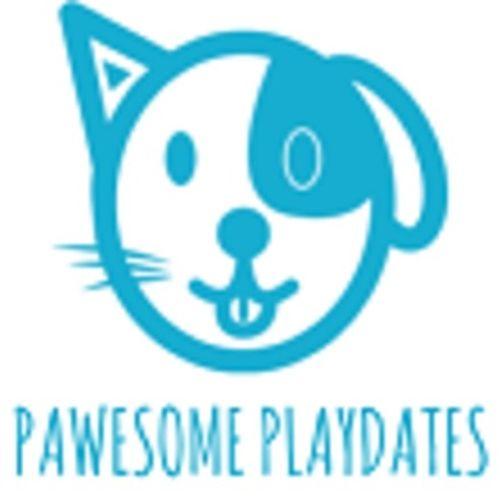 Pet Care Provider Clifton S's Profile Picture