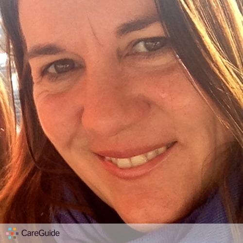 Chef Provider Julie S's Profile Picture