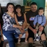 Available: Qualified Sitter in Riverside, California
