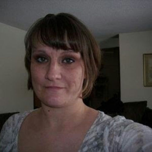 Housekeeper Provider Julianna I's Profile Picture