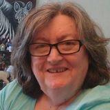 Wonderful In Home Caregiver in West Palm Beach