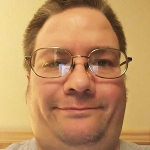 Child Care Provider Leon P's Profile Picture