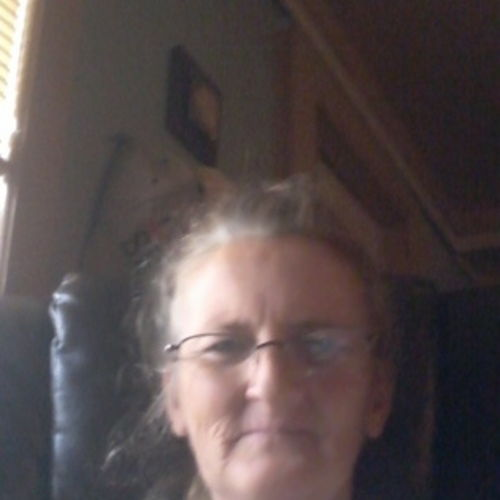 Housekeeper Provider Leigh Meekins's Profile Picture