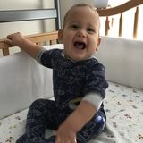 Caring nanny needed for 2 adorable boys!