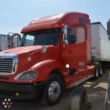Truck Driver Job in San Bernardino