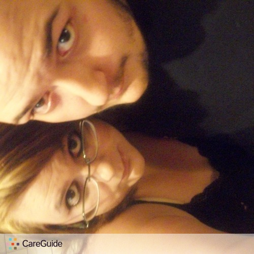 Housekeeper Provider Heather and keith B's Profile Picture