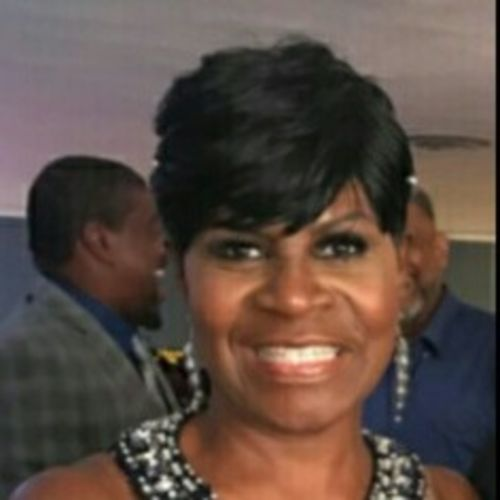 Elder Care Provider Valerie K's Profile Picture