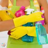 House Cleaning Company in Abbotsford