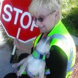 Looking For a Pet Carer Job in Lenexa, Kansas