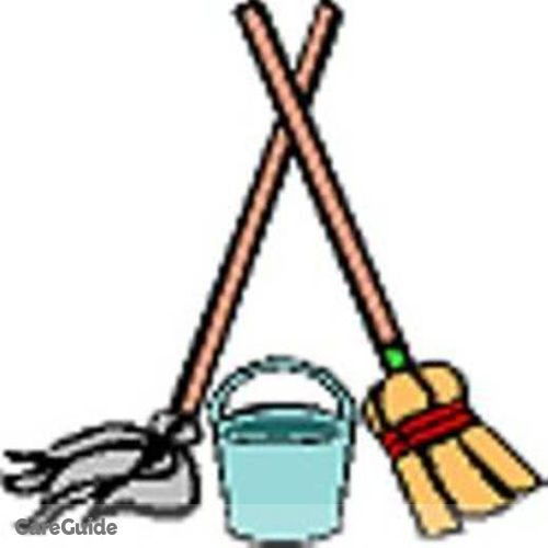 Housekeeper Provider Dlb Cleaning Services's Profile Picture