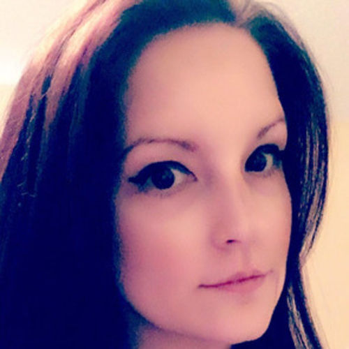House Sitter Provider Bri Goulet's Profile Picture