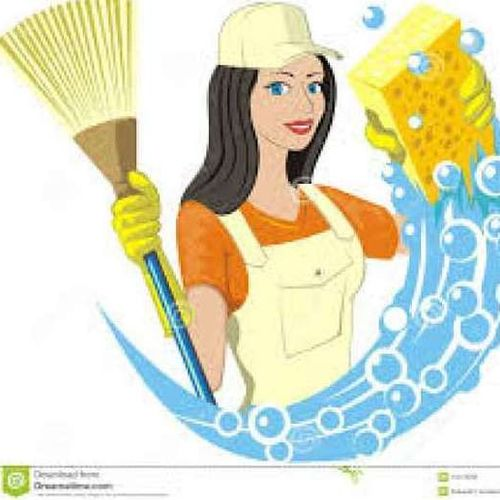 Housekeeper Provider Loany Meza's Profile Picture