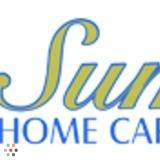 Home Health Care Providers Pennsylvania