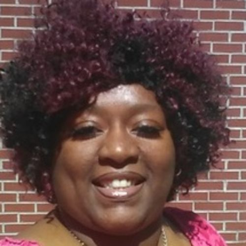 House Sitter Provider Latasha Thompkins's Profile Picture