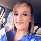 My name is Lindsey Im 29 and I offer basic house cleaning also deep house cleans . Interested In Tooele Caretaker Jobs