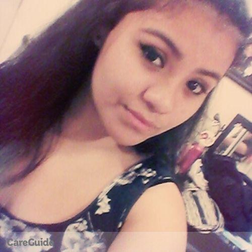 Pet Care Provider Bernice Trujillo's Profile Picture